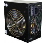Sursa Inter-Tech Line-Ex 450W