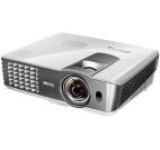 Videoproiector BenQ W1080ST+, DLP, Full HD, 2000 lumeni
