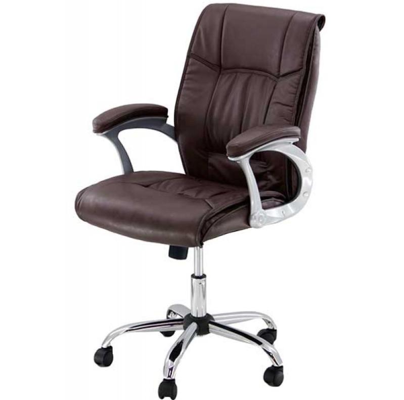 Cele mai bune scaune ergonomice pentru birou - Poza 4