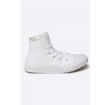 Converse - Tenisi copii Chuck Taylor All Star ii
