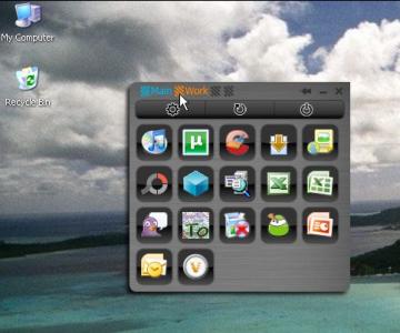 Free: 10 unelte pentru customizarea Windows-ului