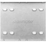 Adaptor HDD/SSD Kingston SNA-BR2/35