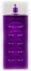 Parfum de dama Salvador Dali Purplelips Eau de Toilette 100ml