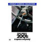 2001: Odiseea spatiala