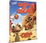 Oaza lui Oscar Vol. 1