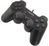 Gamepad ESPERANZA Corsair EG106 (PC, PS2, PS3)