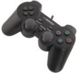 Gamepad ESPERANZA Corsair EG106 (PC, PS2, PS3)