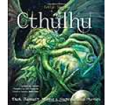 Cthulhu: Dark Fantasy Horror & Supernatural Movies (Gothic Dreams)