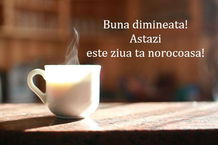 Dimineti cu ganduri bune si aburi de cafea, in poze inspirationale - Poza 21