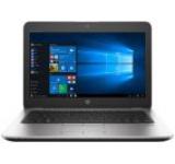 Laptop HP EliteBook 820 G3 (Procesor Intel® Core™ i7-6500U (4M Cache, up to 3.10 GHz), Skylake, 12.5inchFHD, 8GB, 256GB SSD, Intel HD Graphics 520, Tastatura iluminata, Wireless AC, FPR, Win10 Pro 64)