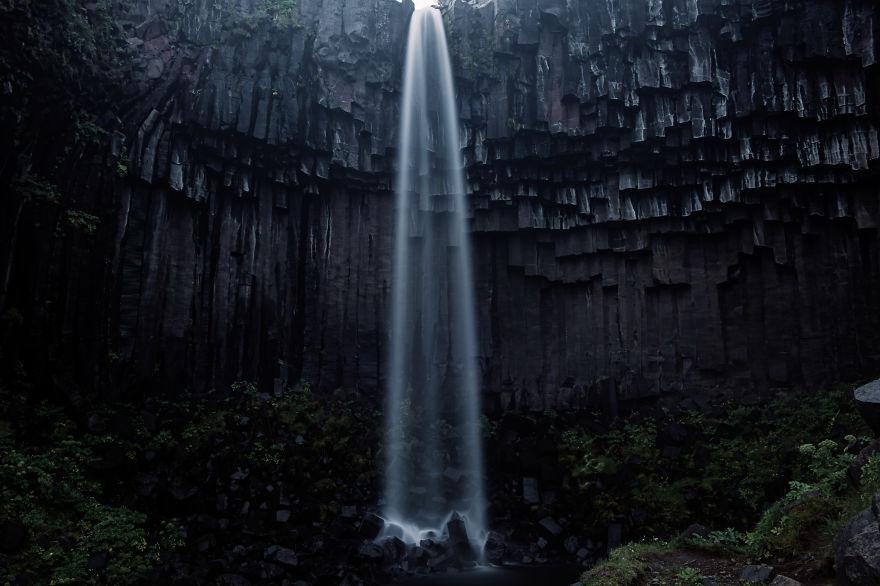 O calatorie spre centru Pamanatului: Islanda - Poza 7