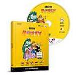 Muzzy. Curs multilingvistic (contine DVD) - Vol. 5