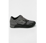 Asics Tiger - Pantofi Gel-Lyte III Ns negru cărbune 4931-OBM101