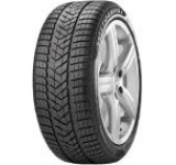 Anvelopa Iarna Pirelli Winter Sottozero 3 RUN FLAT r-f PJ, 225/45R17 91H