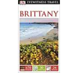 Eyewitness Travel Guide: Brittany - English version