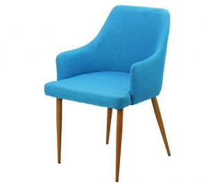 10 scaune cu design nemuritor - Poza 5