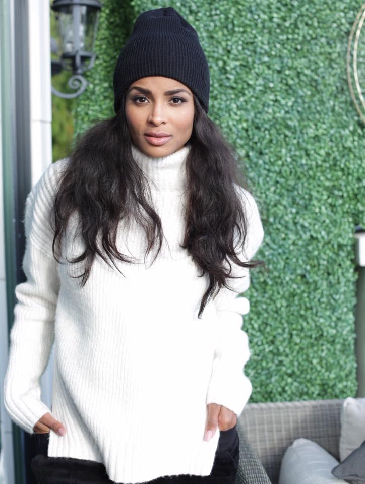 Tunsori la moda in 2018. Recomandarile hairstylistilor de la Hollywood - Poza 5