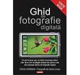 Ghid de fotografie digitala