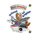 Avionul lui Bogdan