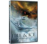 Fire and Ice Cronica dragonilor