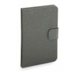 Husa Verbatim Cover pentru E-Book Kidle Fire/Paperwhite (Argintiu)