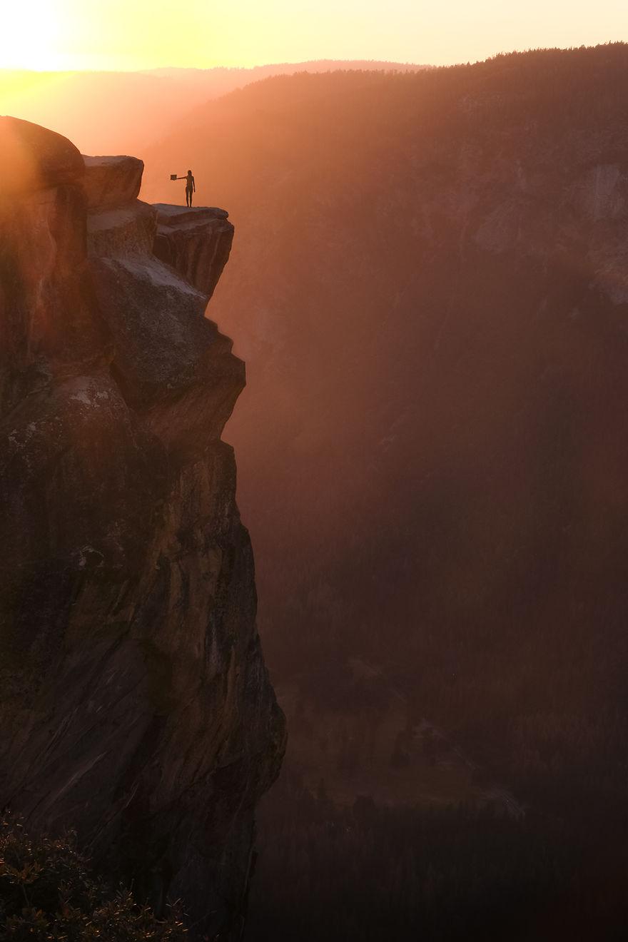 Din splendorile lumii: Locuri uluitoare de vazut intr-o viata - Poza 10