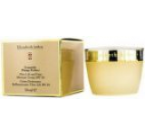 Crema de zi Elizabeth Arden Ceramide Plump Perfect Ultra Lift & Firm Moisture Cream, 50ml