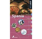 Key Guide Spania