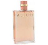 Parfum de dama Chanel Allure Edp 100ml