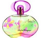 Parfum de dama Salvatore Ferragamo Incanto Amity Eau de Toilette 100ml