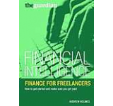 Finance for Freelancers: How to Get Started and Make Sure You Get Paid