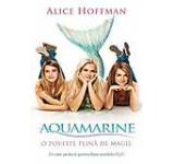 Aquamarine. O poveste plina de magie