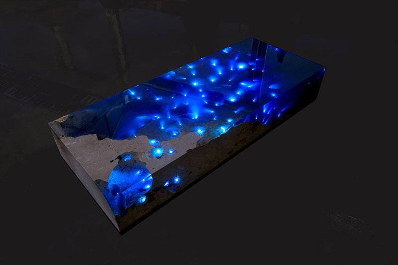Alexandre Chapelin aduce marea instelata in orice casa - Poza 5