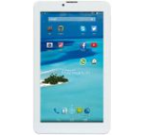 Tableta Mediacom SmartPad 7.0 S2 3G, Procesor Dual-Core ARM Cortex A7 1.3GHz, TFT capacitiv 7inch Multi-Touch, 512MB RAM, 8GB Flash, Wi-Fi, 3G, Android (Alba)