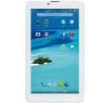 Tableta Mediacom SmartPad 7.0 S2 3G, Procesor Dual-Core ARM Cortex A7 1.3GHz, TFT capacitiv 7inch Multi-Touch, 512MB RAM, 8GB Flash, Wi-Fi, 3G, Android (Alba)
