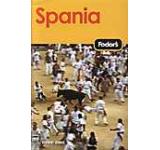 Spania - Fodor's