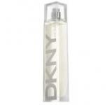 Parfum de dama DKNY Women Eau De Parfum 100 ml