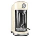 Blender Magnetic Drive KitchenAid, 1.75l, 2CP, 1300W (Almond Cream)