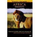 Africa - Serengeti