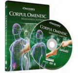 Corpul Omenesc - Depasind limitele. Senzatii