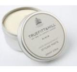 Crema modelatoara Truefitt&Hill Pentru stilizarea parului, 100g