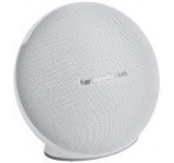 Boxa Portabila Harman Kardon Onyx Mini, Bluetooth (Alba)