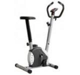 Bicicleta Fitness mecanica Fittronic FTB801 (Neagra)