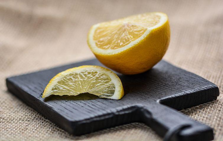 Top 10 Cele mai sanatoase alimente din lume - Poza 9