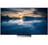 Televizor LED Sony BRAVIA 139 cm (55inch) KD-55XD9305B, 4K Ultra HD, Smart TV, 3D, X-Reality PRO, Motionflow 1000Hz, Android TV, WiFi Direct, CI+