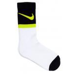 Nike Sportswear - Ciorapi