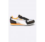 Puma - Pantofi Cabana Racer Mesh