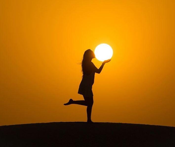 Top 20 Cele mai tari fotografii de vacanta - Poza 11