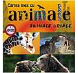 Animale uriase