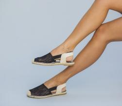 Top 10 sandale pentru vara 2017 - Poza 1